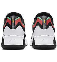 Nike Air Max 200 - Sneaker - Herren
