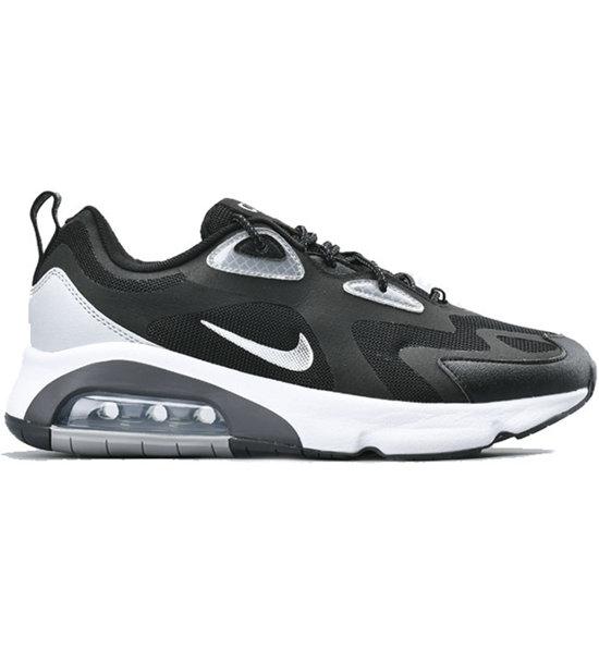 Nike Air Max 200 Winter Sneakers Herren |
