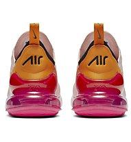 Nike Air Max 270 - sneakers - donna, Rose