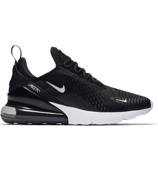 hot sale online c3cb8 59338 Nike Air Max 270 - sneakers - uomo | Sportler.com