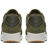 Nike Air Max 90 Ultra 2.0 Ltr - sneakers - uomo, Green