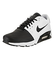the best attitude 08841 4b364 Nike Air Max 90 Ultra 2.0 SE - sneakers - uomo | Sportler.com