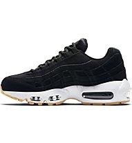 Nike Air Max 95 - Sneaker - Damen, Black