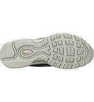 Nike Air Max 97 Special Edition - Sneaker - Damen, Yellow/Black/Grey