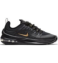 Nike Air Max Axis - Sneaker - Damen, Black