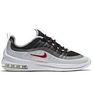 Nike Air Max Axis - sneakers - uomo, White/Light Grey