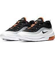Air Max Axis sneakers uomo