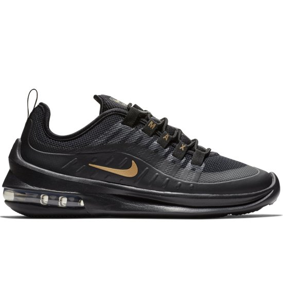innovative design 37417 bc5be Nike Air Max Axis - sneakers - donna  Sportler.com