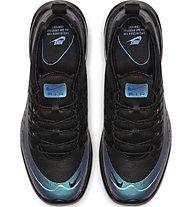 Nike Air Max Axis Premium - sneakers - uomo, Black