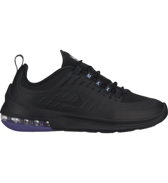 Nike Air Max Axis Premium sneakers uomo |