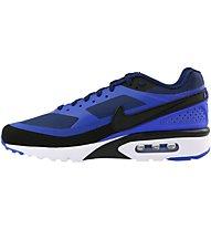 Nike Air Max BW Ultra - sneakers - uomo, Blue