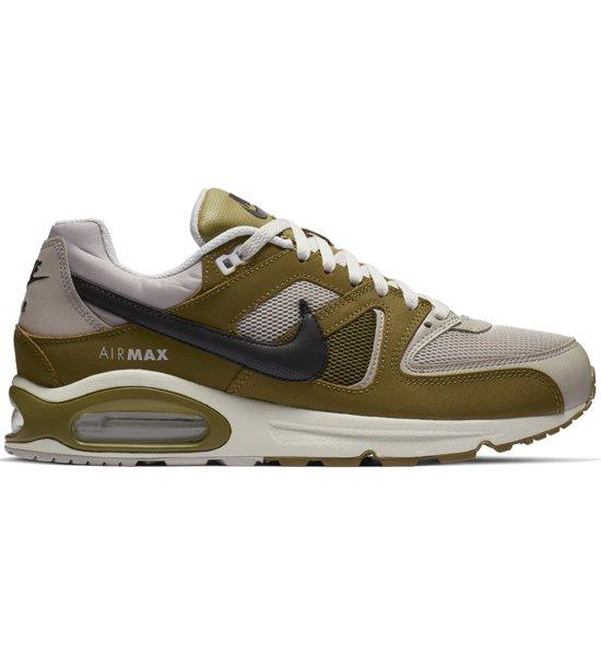 im 95 für € Nike Air Max Herren ab Preisvergleich Command 91