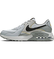 Nike Air Max Excee - sneakers - uomo, Grey