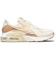 Nike Air Max Excee - Sneakers - Damen, Beige
