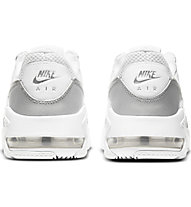 Nike Air Max Excee - Sneakers - Damen, White/Grey