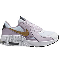 Nike Air Max Excee - Sneakers - Jugendliche, Rose/White