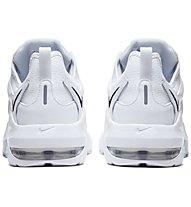 Nike Air Max Graviton Leather - Sneaker - Herren, White