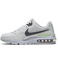 Nike Herren Sneaker Air Max LTD 3, schwarz, 45 12