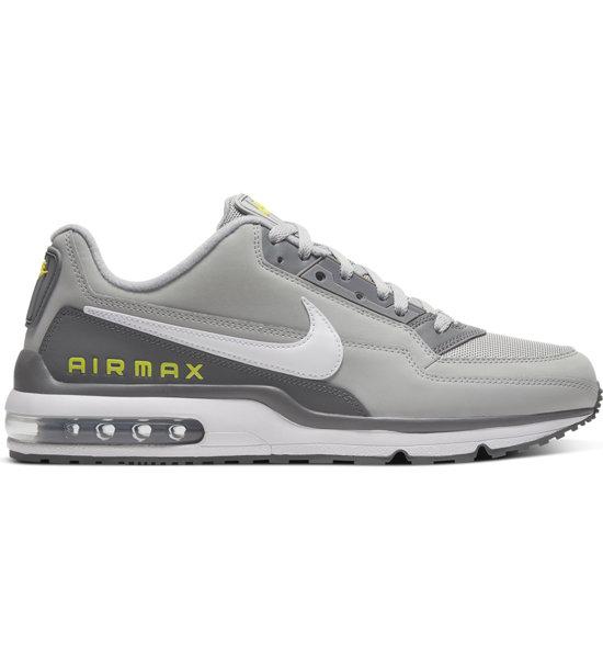 nike air max ltd 3 scarpe da running uomo