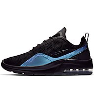 Nike Air Max Motion 2 - Sneaker - Damen, Black