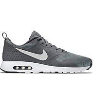 Nike Air Max Tavas - scarpe da ginnastica, Grey