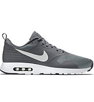 Nike Air Max Tavas Turnschuhe, Grey