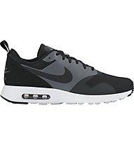 Nike Air Max Tavas SE - Sneaker - Herren, Black/Grey