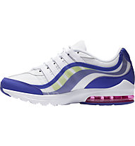 Nike Air Max VG-R - sneakers - donna, White/Blue/Red