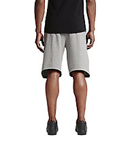 Nike Air Pivot V3 Shorts, Dark Grey