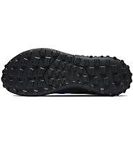 Nike Air Wildhose 6 - scarpe trail running - uomo, Blue