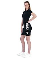 Nike Air Women's Dress - Kleid - Damen, Black