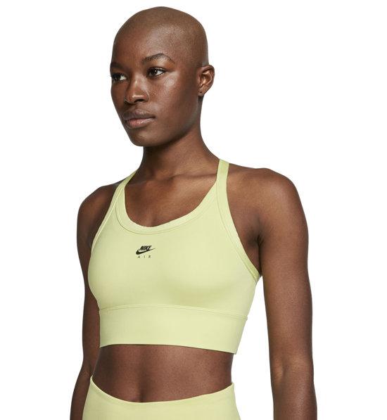 vein twelve carbohydrate  Nike Air Medium Support Sports - reggiseno sportivo a supporto medio - donna  | Sportler.com