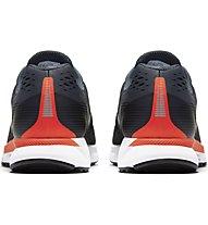 Nike Air Zoom Pegasus 34 - Neutral-Laufschuhe - Herren, Blue