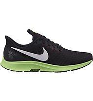 Nike Air Zoom Pegasus 35 - scarpe running neutre - uomo, Black
