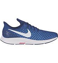 Nike Air Zoom Pegasus 35 - scarpe running neutre - uomo, Blue