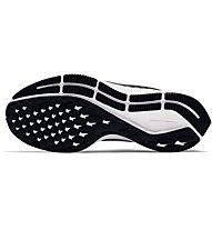 Nike Air Zoom Pegasus 35 (GS) - scarpe running neutre - ragazzo, Black