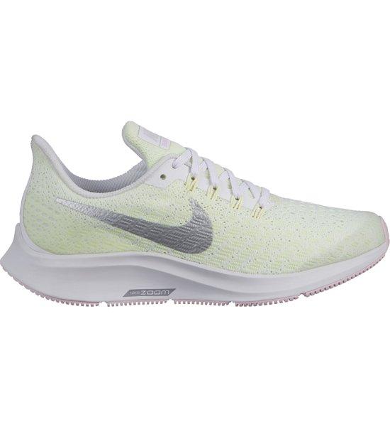 Nike Air Zoom Pegasus 35 (GS) Laufschuh Neutral Mädchen |