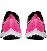 Nike Air Zoom Pegasus 36 - scarpe running neutre - donna, Pink