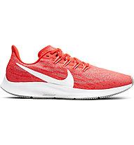 Nike Air Zoom Pegasus 36 - scarpe running neutre - uomo, Orange