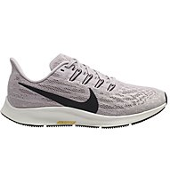 Nike Air Zoom Pegasus 36 - scarpe running neutre - donna, Dust Rose