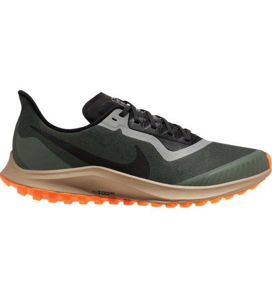 Nike Air Zoom Pegasus 36 Trail GTX Laufschuhe Trailrunning Herren |