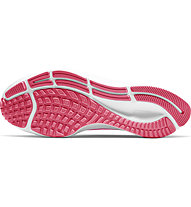 Nike Air Zoom Pegasus 37 - neutrale Laufschuhe - Damen, Pink