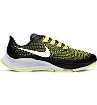 restate chiamata alleanza  Nike Air Zoom Pegasus 37 Men's Runn | Sportler.com
