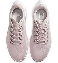 Nike Air Zoom Pegasus 37 - neutrale Laufschuhe - Damen, Rose