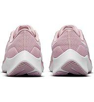 Nike Air Zoom Pegasus 38 - scarpa running neutra - donna, Pink