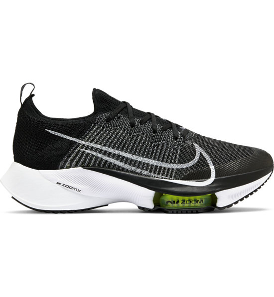grado immaginare Scuola elementare  Nike NIKE AIR ZOOM TURBO NEXT% FK | Sportler.com