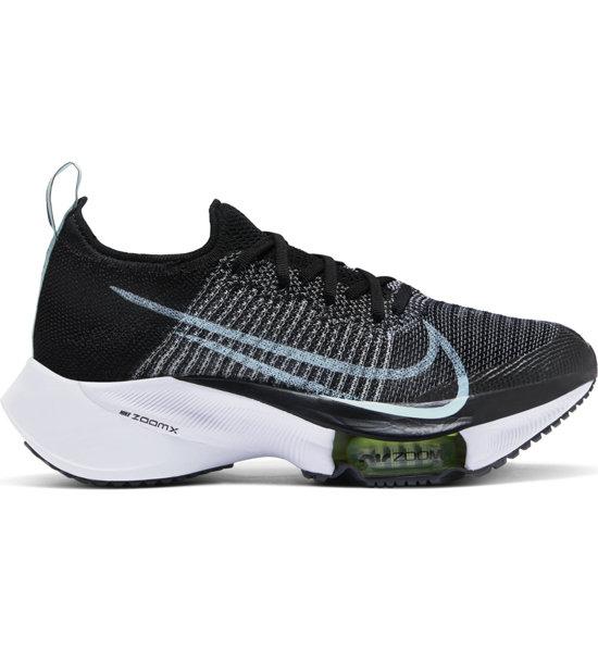 Settlers Guinness dei primati collina  Nike Air Zoom Tempo Next% Women | Sportler.com