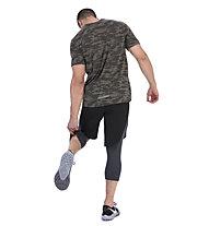Nike Air Zoom Terra Kiger 5 - scarpe trail running - uomo, Black