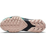 Nike Air Zoom Terra Kiger 7 - Trailrunningschuh - Damen, Grey