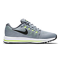 Nike Air Zoom Vomero 12 - Neutrallaufschuh - Herren, Grey